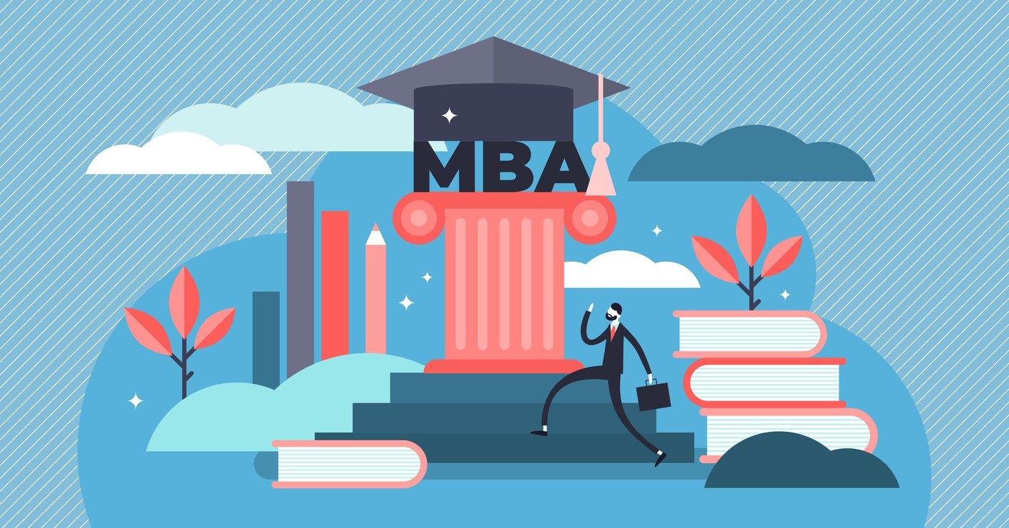 MBA Image